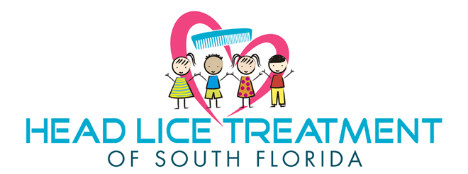 Lice Treatment of South Florida